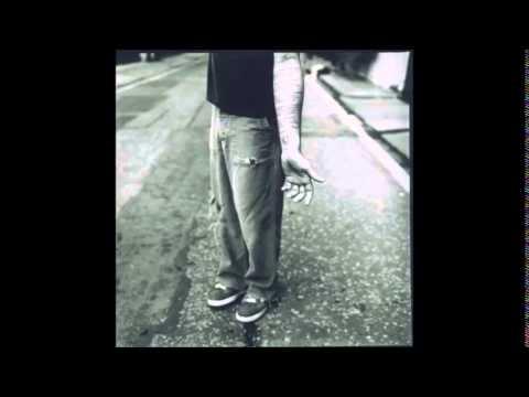 Blind Melon - Nico