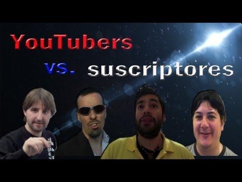 Modern Warfare 3 - YouTubers vs. Suscriptores - Tercer y cuarto puesto - Comentado en directo