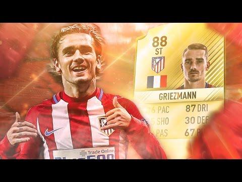 375K HYBRID VOOR DE WEEKEND LEAGUE!   FIFA 17 NEDERLANDS