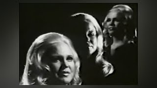 Peggy Lee - Is That All There Is