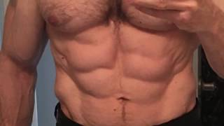 How to Get Six Pack Abs, Best Advice for Abs