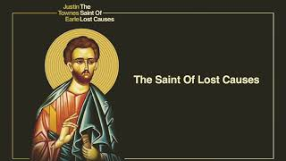 Play The Saint Of Lost Causes