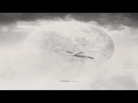 Astralia - Solstice (Full Album)