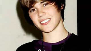 justin bieber all pick videos tnax for more videos Lick Share comaint and Subsbrice for latise video