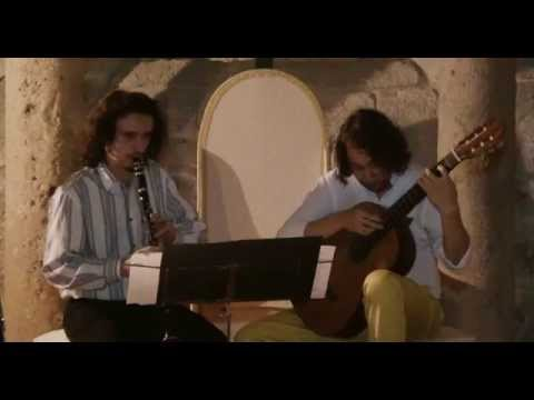 Inventionis Mater - Absolutely Free (Frank Zappa) - Live in Crypt