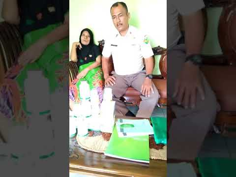 https://pazindonesia.com - Prinsiphttps://pazindonesia.com - PrinsipPengobatan Syaraf Kejepithttps:/.
