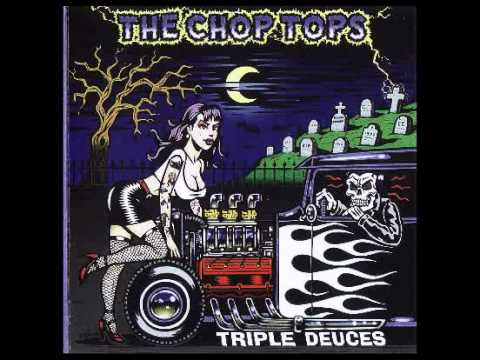 Download The Chop Tops - Bitch