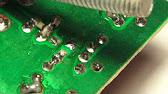 Используется с антенной locus меридиан l025. 09 напряжение питания: 12 в. Коэффициент усиления: 19 дб. , назначение тв,. Lsa-417-05, усилитель мв-дмв (лк417. 00. 00-03)(l 025. 62). Цена и наличие в магазинах.