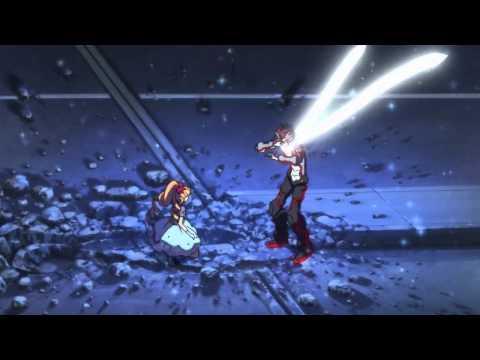Sacred Seven 第1集 精采片段(繁中字幕)HD 720p.avi