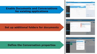 Integrate Oracle Documents video thumbnail