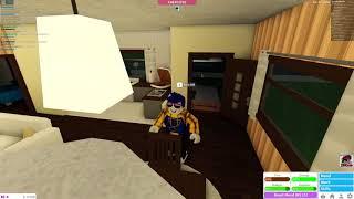 CP Roblox Adventures - Bloxburg - LIFE IN BLOXBURG!