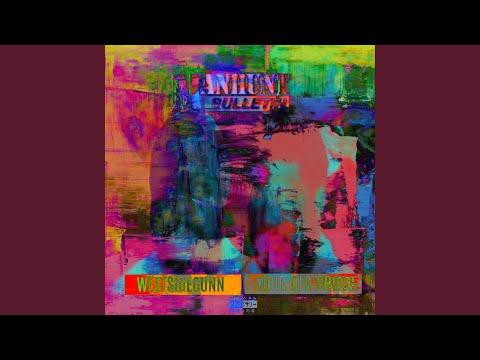 Vivian At The Art Basel (feat. WestSideGunn & Your Old Droog)