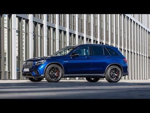2018-mercedes-amg-glc63-first-drive-review-extreme-muscle