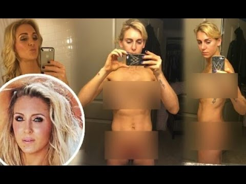 sexy-wwe-divas-naked-youtube