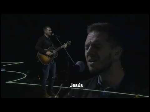 Eternamente (Depths en español) - Hillsong Worship