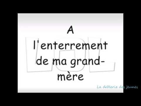 Chanson paillarde Vive la Bretagne
