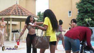 Summer Vibez | Videoshoot | Working | Vlog #26
