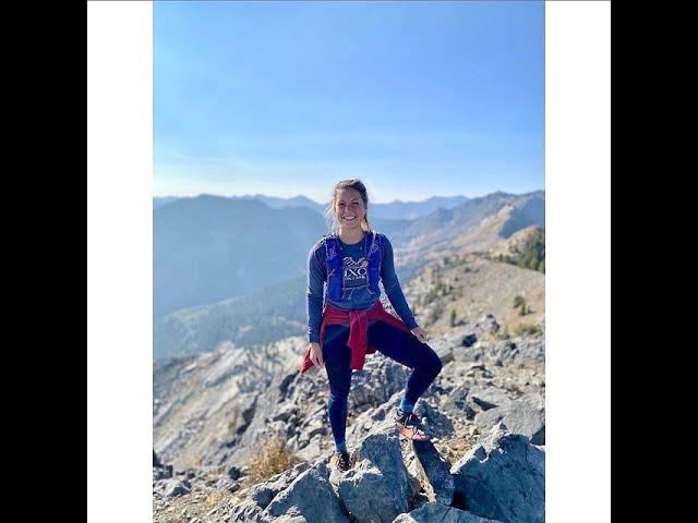 Q&A Part 2 with Rachel Turi, RD