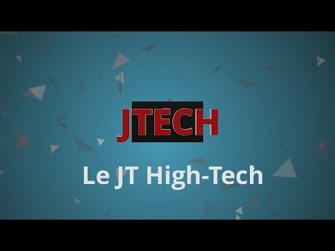 Apple Music, LG G4, 5 piratages qui font vraiment peur │ JTech 234
