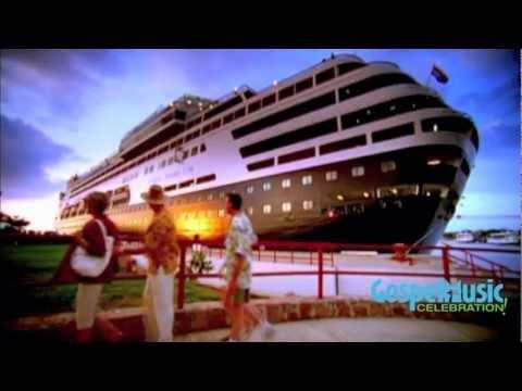 Gospel Music Celebration Cruise