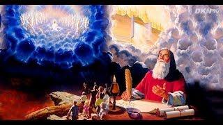 Giải Nghĩa Khải Huyền- Khải Huyền Là Một Sách Hoàn Toàn Có Thể Hiểu Được- Khải Huyền Chương 1