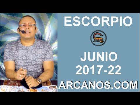 Horoscopo Virgo del 8 al 14 de febrero 2015 - Lectura del Tarot de YouTube · Duración:  4 minutos 8 segundos