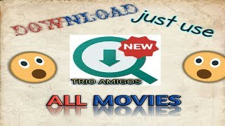 HOW TO DOWNLOAD MOVIES USING TORRENT|malayalam|tutorial|movies download for free #2k19#trioamigos