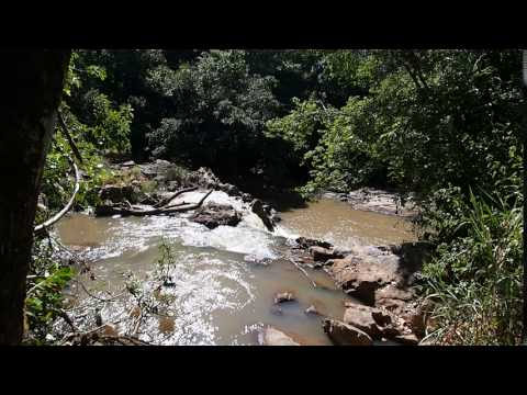 P1069609   Isiukhu waterval Kakamega Forest NR