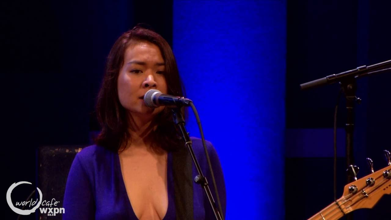 mitski-first-love-late-spring-recorded-live-for-world-cafe-world-cafe