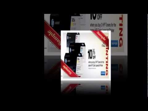 Office Depot Coupons Codes July 2012 - Promo Coupon Code