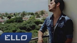 Faxo & Alexandros Tsopozidis - Kaciyorum-Fevgo