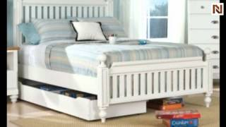 Drawer Box Underbed Storage 63384 By Standard Furniture