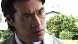 チャンネル登録よろしく願いいたします。 金貸しの岩崎晃一(伊﨑央登)...
