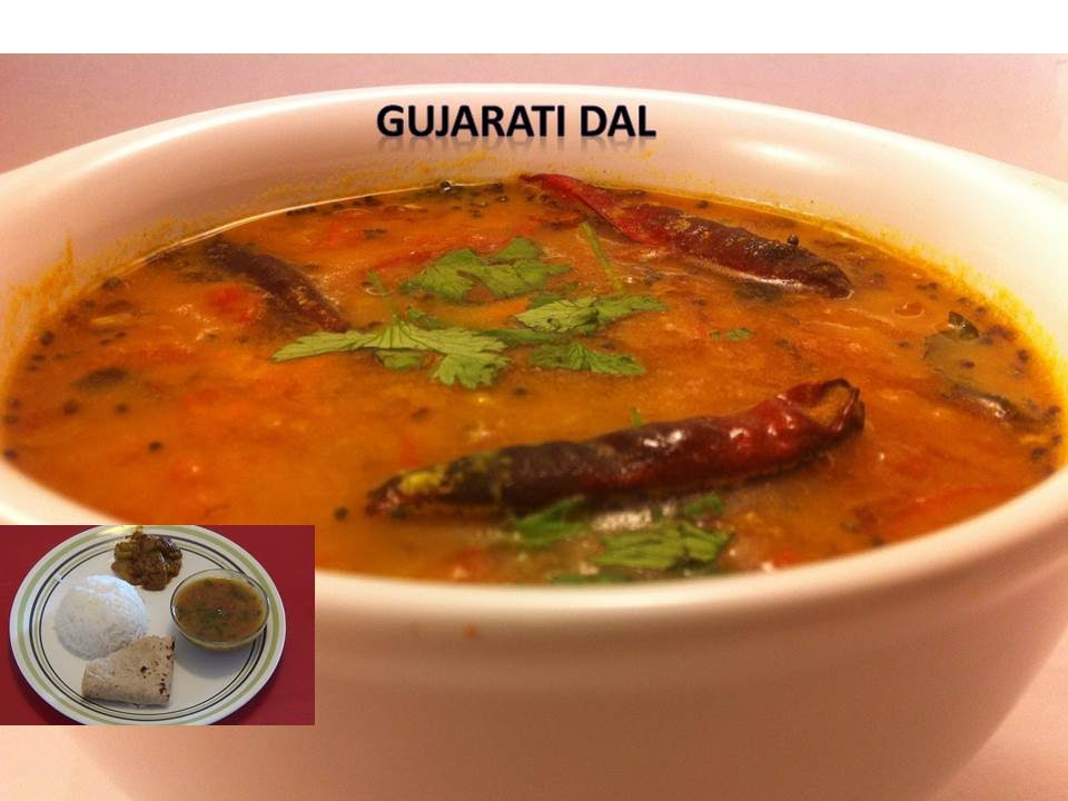 Pure veg gujarati dal recipe khatti meethi dal by home kitchen pure veg gujarati dal recipe khatti meethi dal by home kitchen youtube forumfinder Image collections