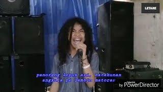 Download Mp3 Lagu Batak || Suratan Ou || Ipay Nababan & Gimbal Purba