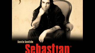 Sebastian Mendoza - Todos Me Critican