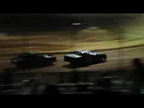 Southern Raceway 3-11-17 p2