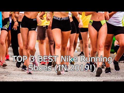 Reina salud Del Sur  TOP 3 BEST Nike Running Shoes (IN 2019!) | Honest Soles