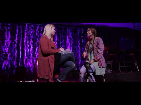 iGnite Meets: Lauren Daigle