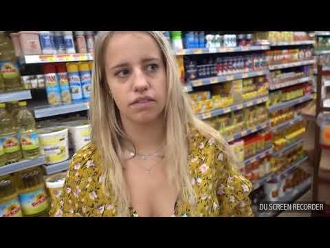 FAP VIDEO DEE VAN DE ZEEUW DIKKE  KONT EN TIETEN SUPER GEIL