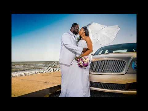 Houston Wedding Photography @ San Luis Resort - www.Elitephotographytx.com