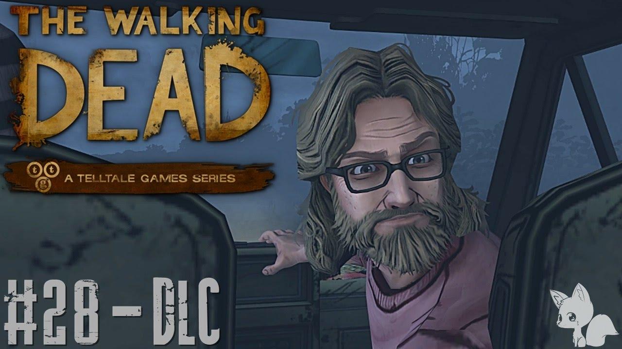 Walking Dead Live Stream German