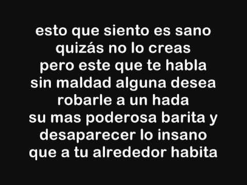 Siempre te voy amar - Los Aldeanos (Letra)