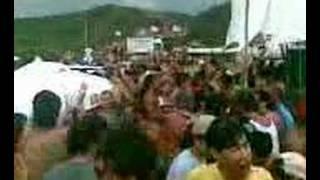 Brava de Itajaí - Carnaval eletrônico da pegação