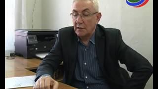 После 20 лет скитаний Владимир Харламов из Симферополя возвращается домой