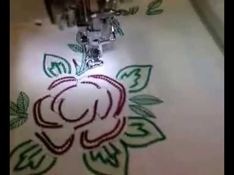 Brother Innovis 40D Sewing And Embroidery Machine Great Deals Mesmerizing Brother 4000d Sewing Embroidery Machine