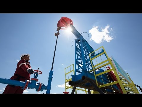 GE and Baker Hughes to Merge oil and gas Business