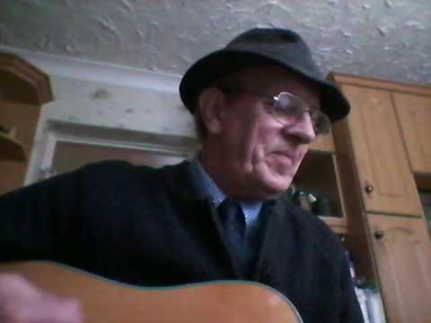 Ray bennett 'I'LL BE YOUR CLOWN'