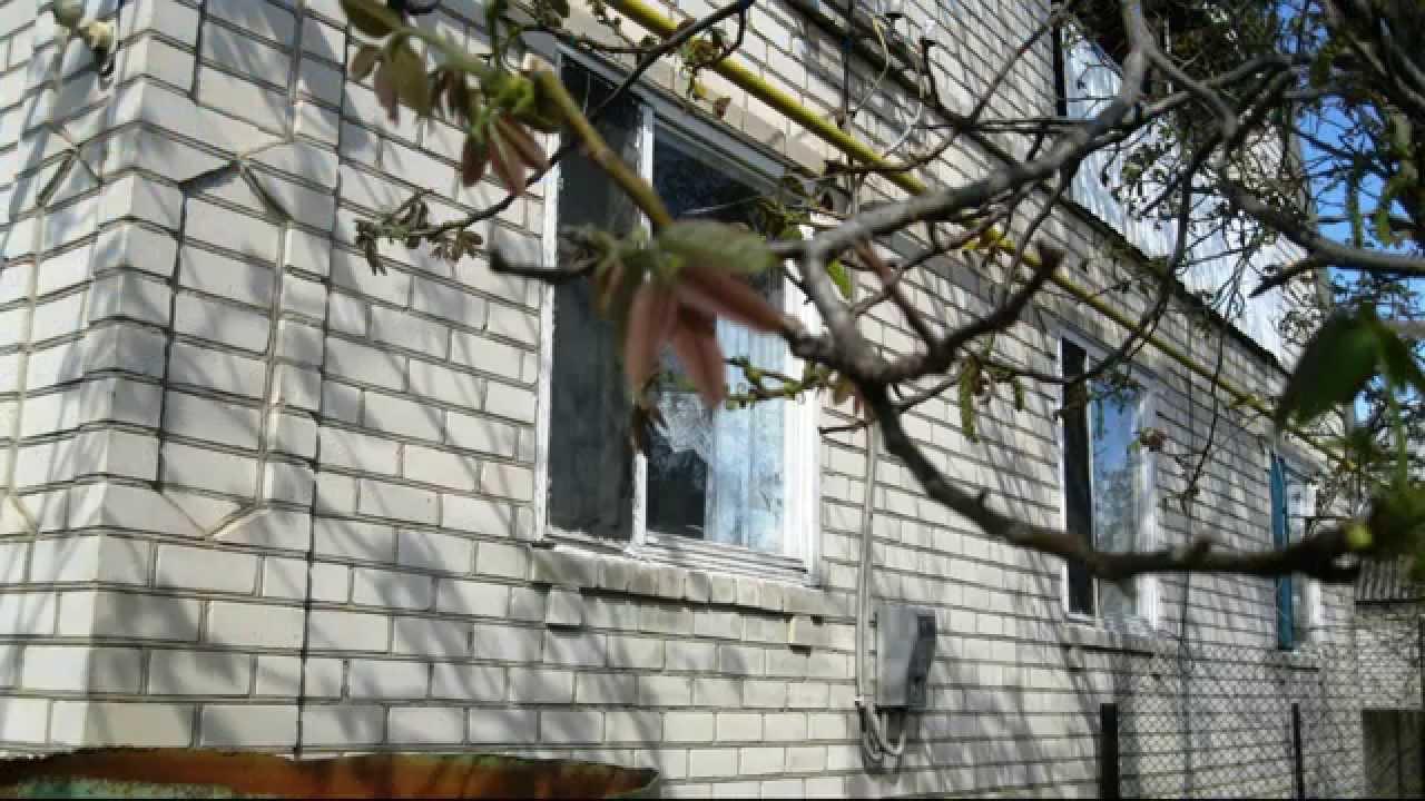 Приятный выбор элитной недвижимости на лун. Ua: все объявления о продаже дорогих домов/дач херсона. Сайт поможет купить vip-дом купить частный дом в г. Херсон. Качественная постройка из ракушечника, обложенного красным кирпичом. 2 этажа площадью 350 кв. М. + мансардный. Внутри.