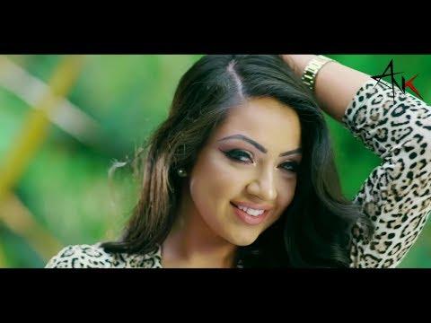 High Rated Gabru - Guru Randhawa - DJ ANK (Mumbahton Mix)